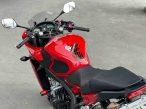Foto numero 8 do veiculo Honda CBR 650F - Vermelha - 2015/2015